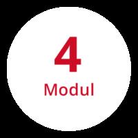 modul4